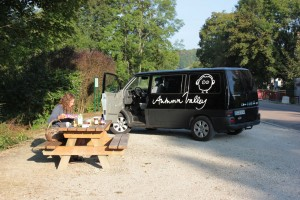 Autumn-Valley-Sommertour-1 (18)