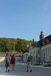 Autumn-Valley-Sommertour-1 (19)